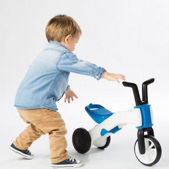 Begovel_ot_1_goda_Chillafish_bunzi_blue_2_wheels2